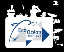 EcoOcéan Institut